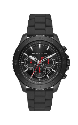 Michael Kors Theroux Watch MK8667 product image