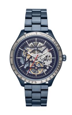 Michael Kors Theroux Watch MK9039
