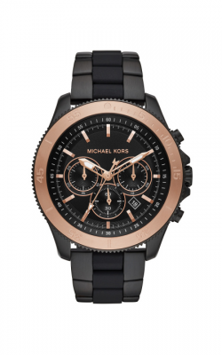 Michael Kors Theroux Watch MK8666