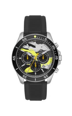 Michael Kors Theroux Watch MK8709