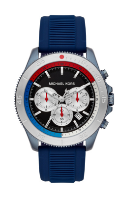 Michael Kors Theroux Watch MK8708