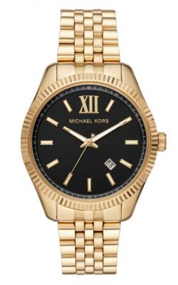 Michael Kors Lexington Watch MK8751