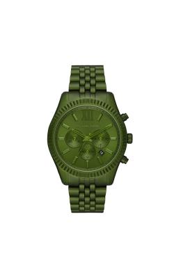 Michael Kors Lexington Watch MK8790