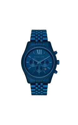 Michael Kors Lexington Watch MK8791