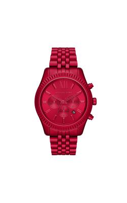Michael Kors Lexington Watch MK8814