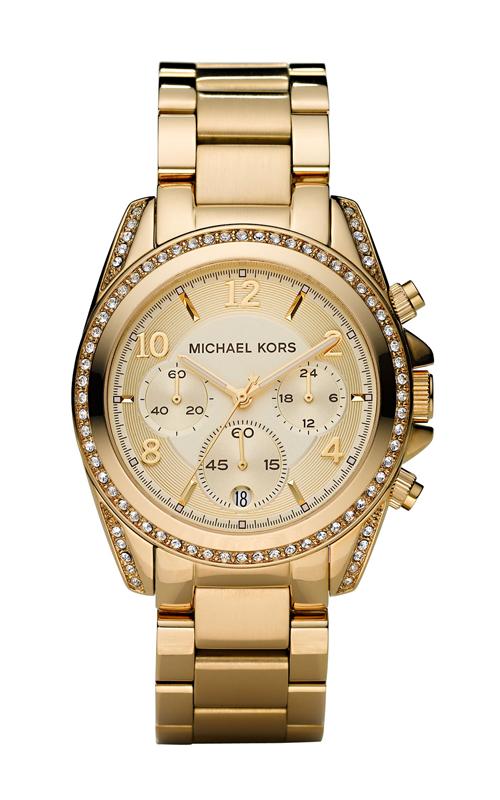 Michael Kors Blair Watch MK5166 product image