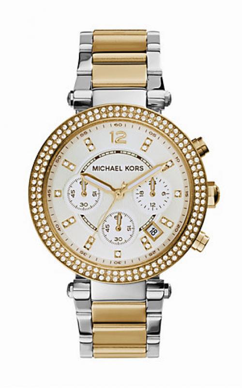 Michael Kors Parker Watch MK5626 product image