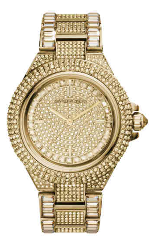 Michael Kors Camille Watch MK5720 product image