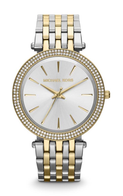 Michael Kors Darci Watch MK3215 product image