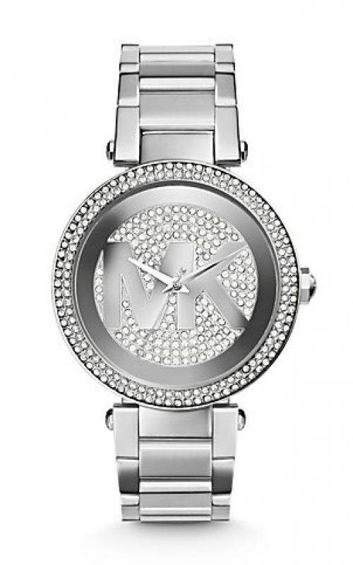 Michael Kors Parker Watch MK5925 product image