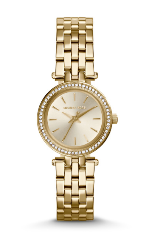 Michael Kors Darci Watch MK3295 product image