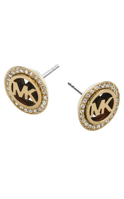 Michael Kors Heritage Earrings MKJ2943710 product image
