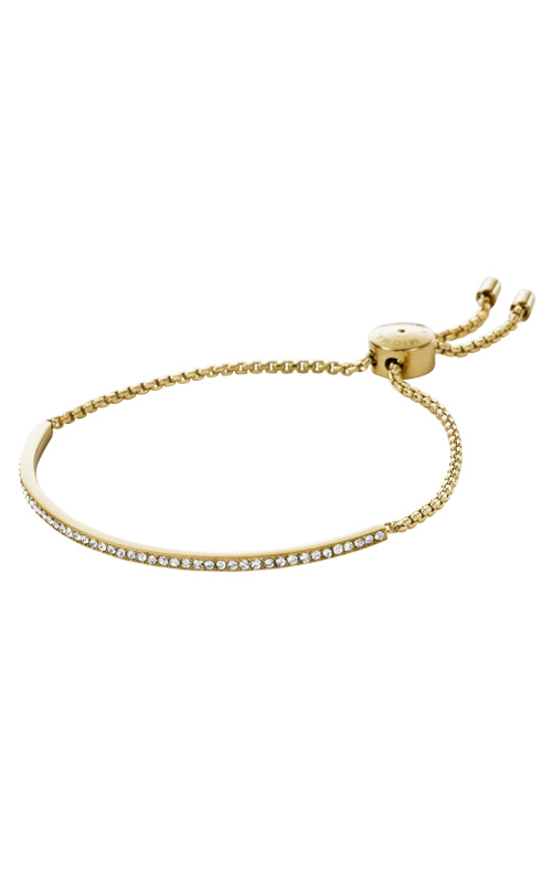 Michael Kors BRILLIANCE Bracelet MKJ4130710 product image