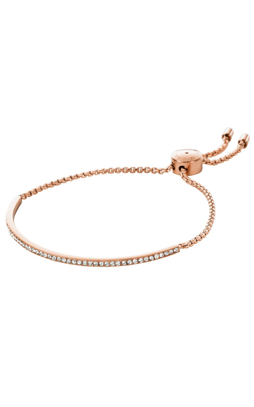 Michael Kors BRILLIANCE Bracelet MKJ4132791 product image