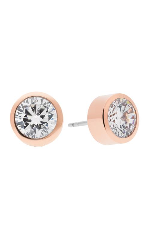 Michael Kors Brilliance Earrings MKJ4706791 product image