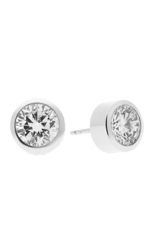 Michael Kors Brilliance Earrings MKJ4705040 product image