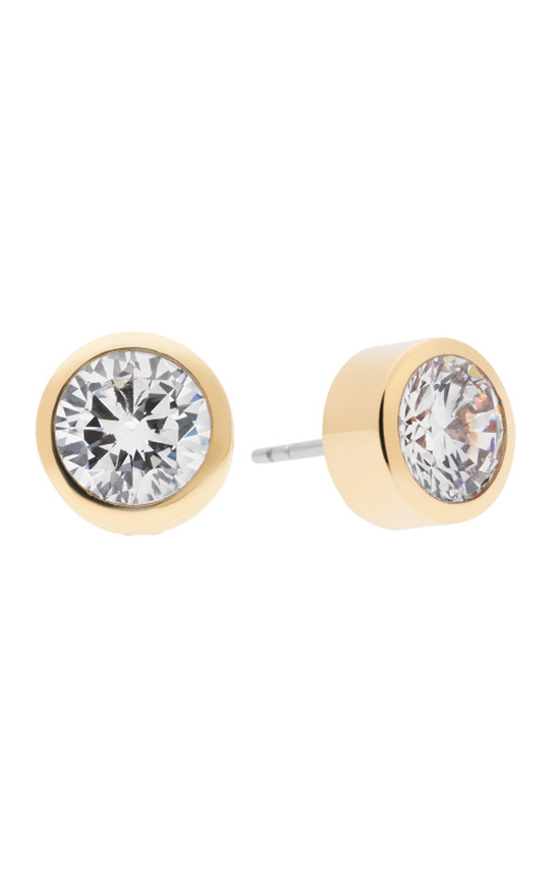 Michael Kors Brilliance Earrings MKJ4704710 product image