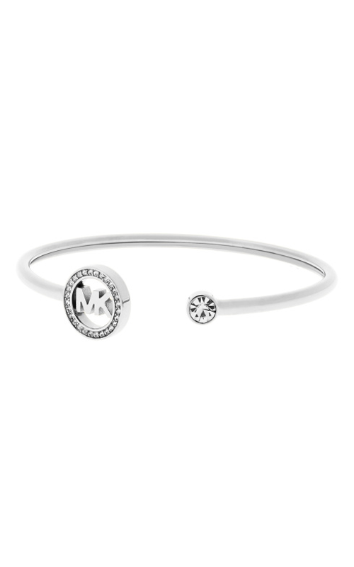 Michael Kors LOGO Bracelet MKJ4651040 product image