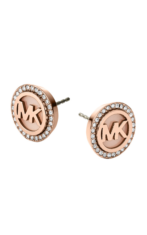 Michael Kors Exclusives Earrings MKJ4341791 product image