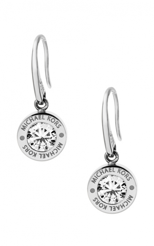 Michael Kors Brilliance Earrings MKJ5338040 product image