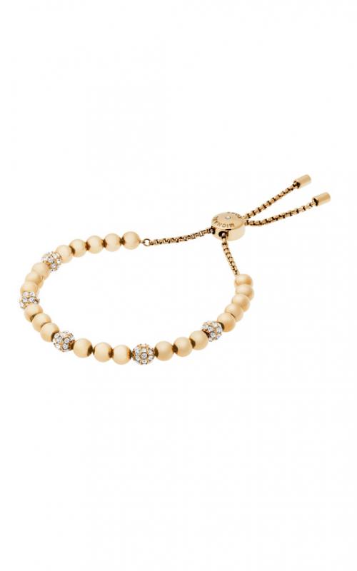 Michael Kors BRILLIANCE Bracelet MKJ5218710 product image