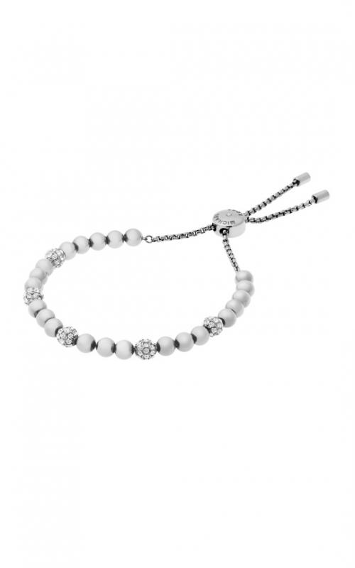 Michael Kors BRILLIANCE Bracelet MKJ5219040 product image
