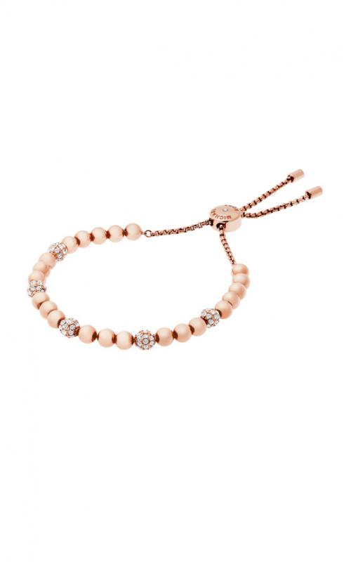Michael Kors BRILLIANCE Bracelet MKJ5220791 product image