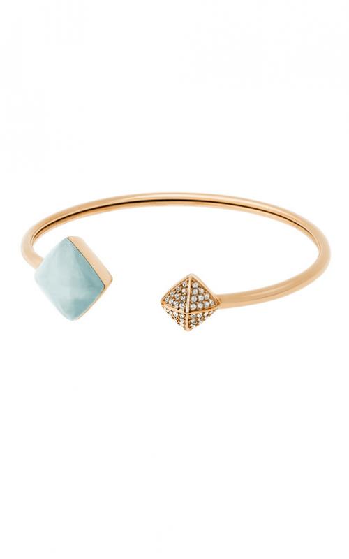 Michael Kors FASHION Bracelet MKJ5224710 product image