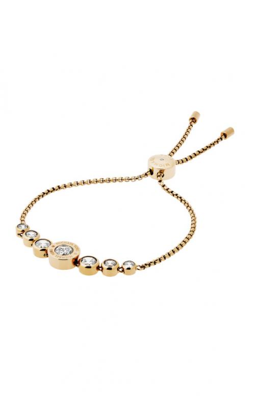 Michael Kors BRILLIANCE Bracelet MKJ5334710 product image