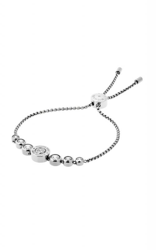 Michael Kors BRILLIANCE Bracelet MKJ5335040 product image