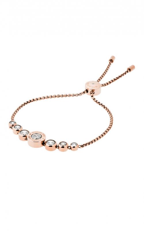 Michael Kors BRILLIANCE Bracelet MKJ5336791 product image