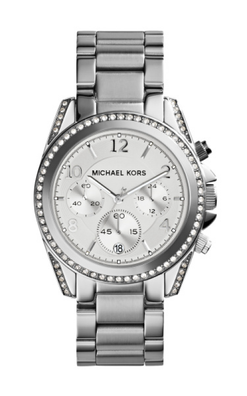 Michael Kors Blair Watch MK5165 product image