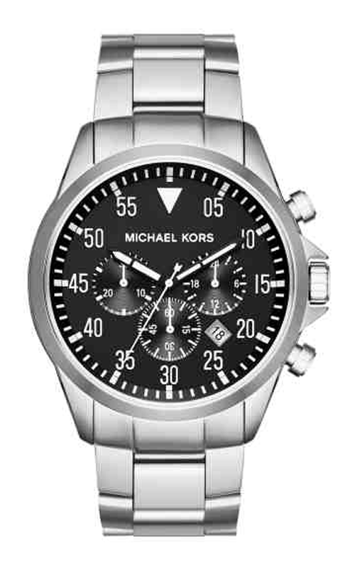 Image result for Michael Kors MK8413