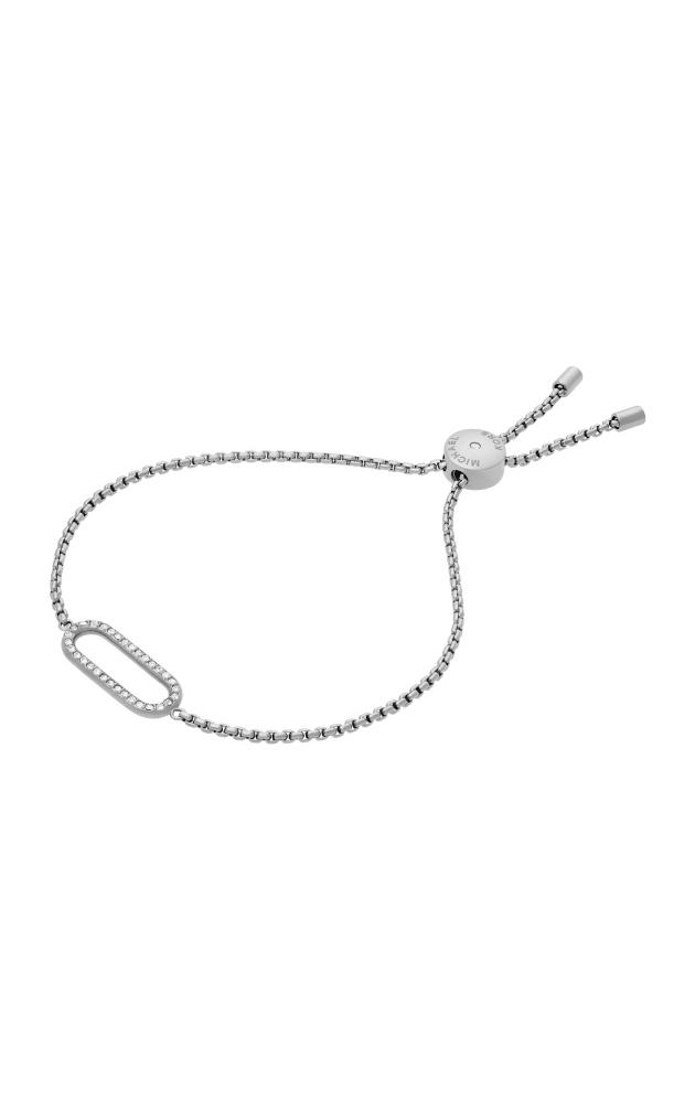 Michael Kors Women's Bracelet MKJ4130710 say1fpGkh4