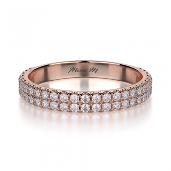 Michael M Women's Band R483B product image