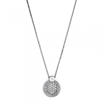Michael M Fashion Necklace MH108A product image