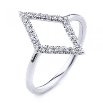 Michael M Fashion Ring F301 product image