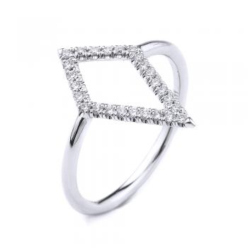 Michael M Fashion Ring F302 product image