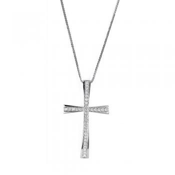 Michael M Fashion Necklace MKH100 product image