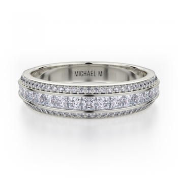 Michael M Women's Band R401SB product image