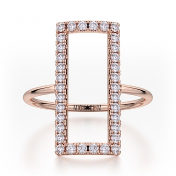 Michael M Fashion Ring F295-6.5 product image