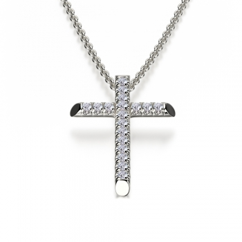 Michael M Fashion Pendant P139S product image