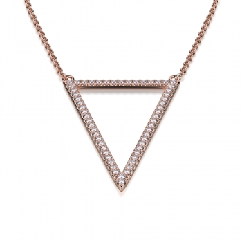 Michael M Fashion Pendant P226 product image
