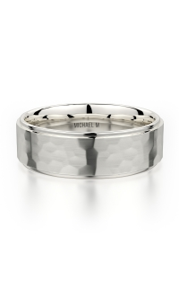 Michael M Men's Wedding Bands MB-113