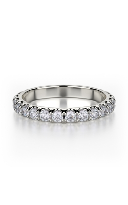 Michael M Europa Wedding band R320LB product image