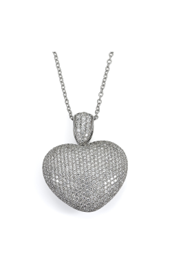 Michael M Fashion Necklace P140 product image