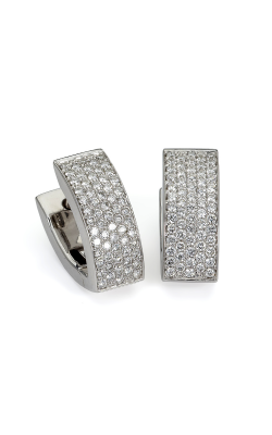 Michael M Fashion Earrings mob112 product image