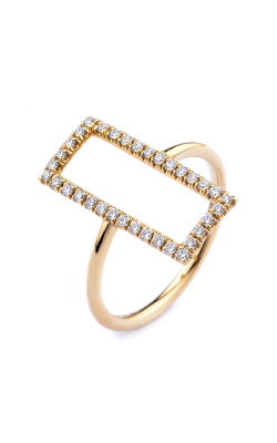 Michael M Fashion Ring F295 product image