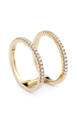 Michael M Fashion Ring F276 product image