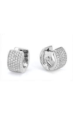 Michael M Earrings MOB164 product image